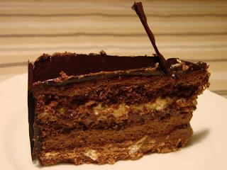 Torta sette veli ricetta palermitana