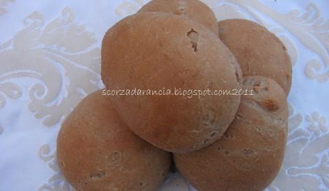 pane-di-castagne-1