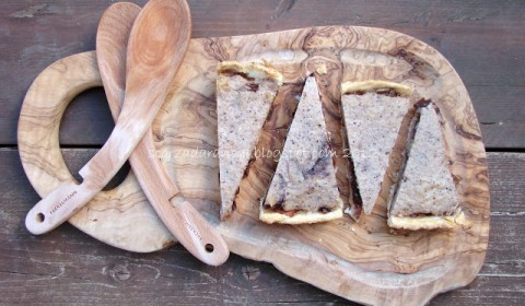 torta-di-radicchio-tardivo-002