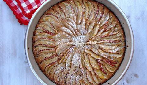 torta-di-mele-e-pimento-022_2