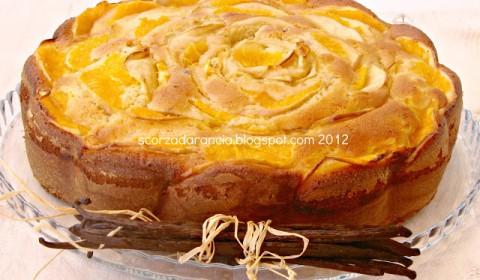 torta-di-arance-e-mele-021_2