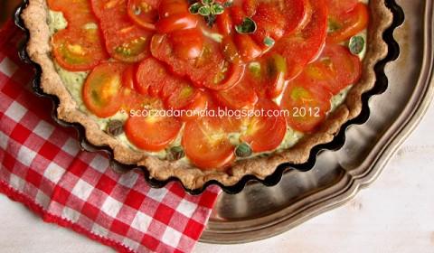 torta-di-pomodori-018