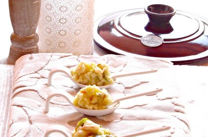 risotto-zucchine-e-gamberetti.jpg