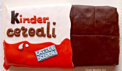 torta-kinder-cereali_1.jpg