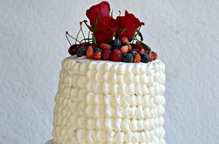 torta-Cla-44