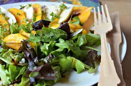 insalata-di-mango