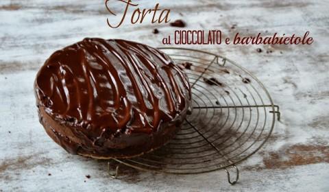 torta-al-cioccolato-e-barbabietola-copertura2