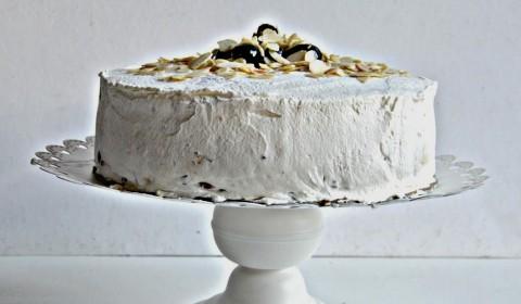 torta-giovanni-