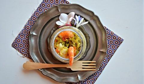 riso-alle-zucchine