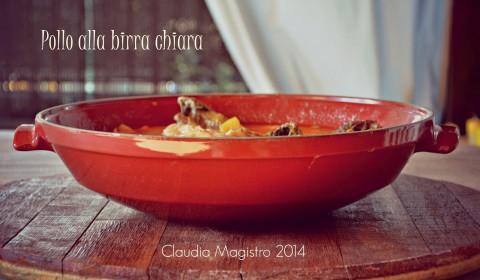 pollo-alla-birra-chiara-2