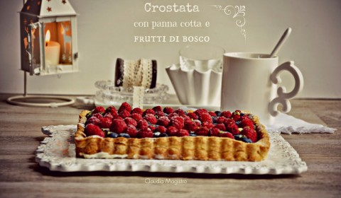 crostata-panna-cotta2