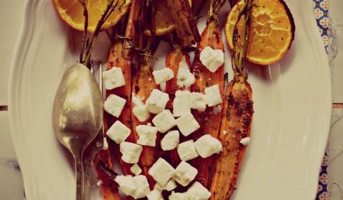 carote-2-