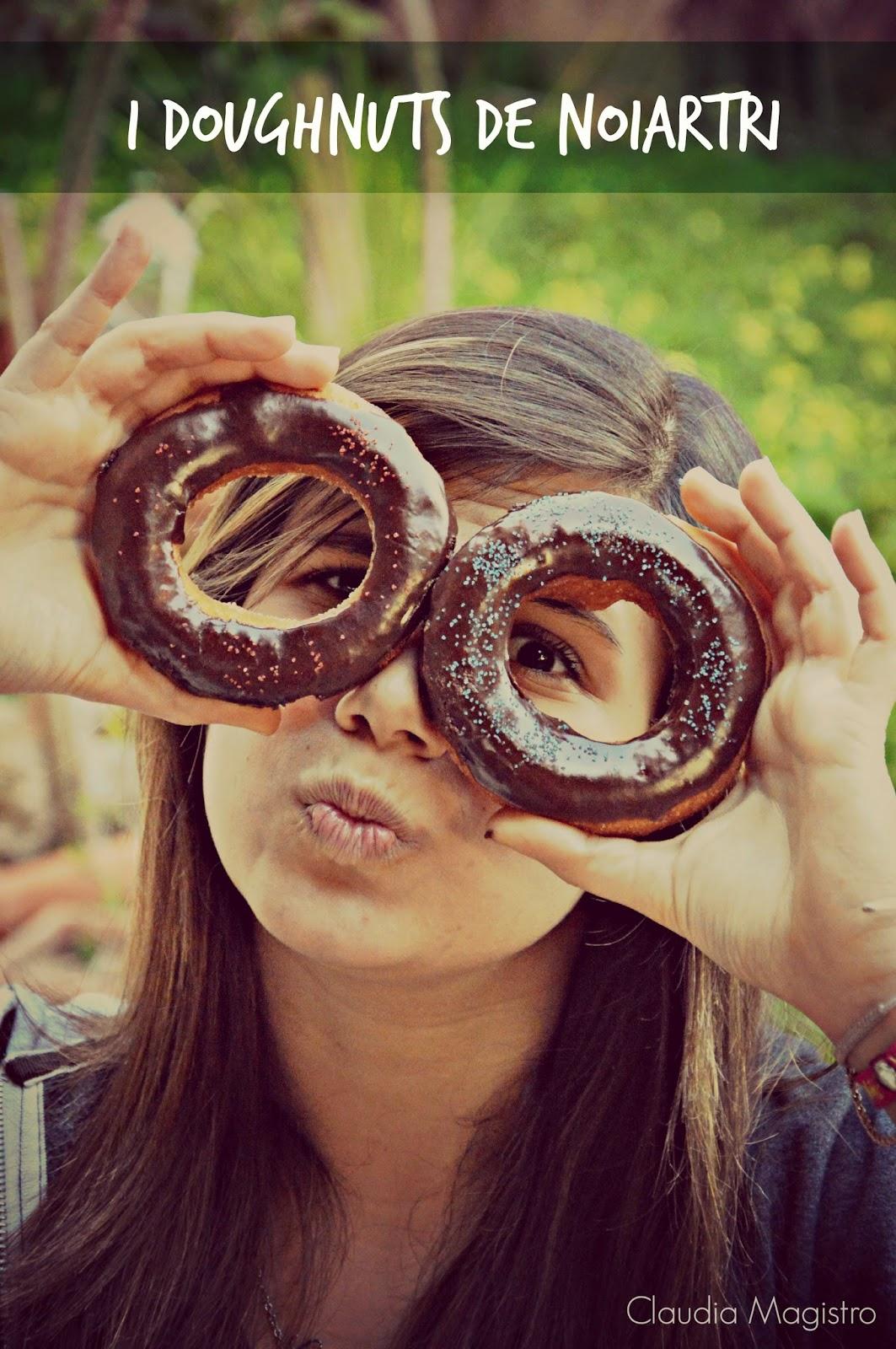 doughnuts-de-noiartri