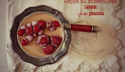 coppe-al-cioccolato
