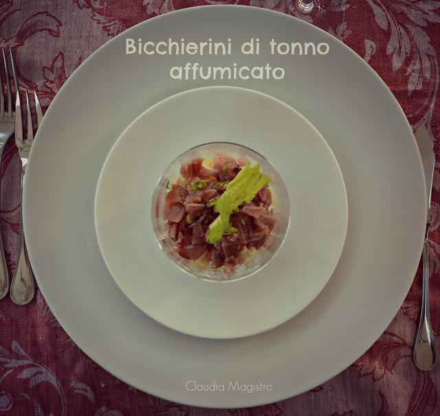 bicchierini-tonno-affumicato-3