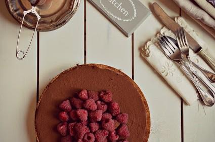 mousse-cioccolamponi