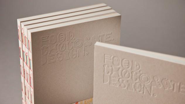 FCD_BOOK_Cover_2