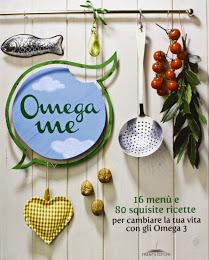 libro omega me