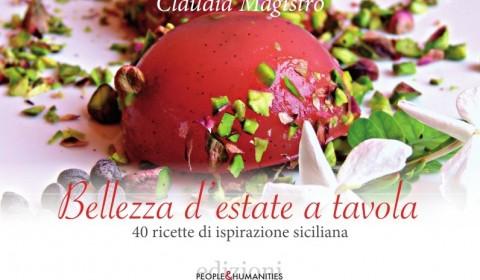 libro_claudia_magistro_copertina