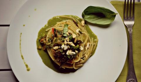 spaghetti 2.gimp