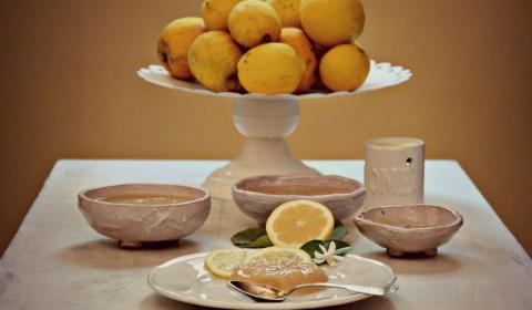 giallo sicilia