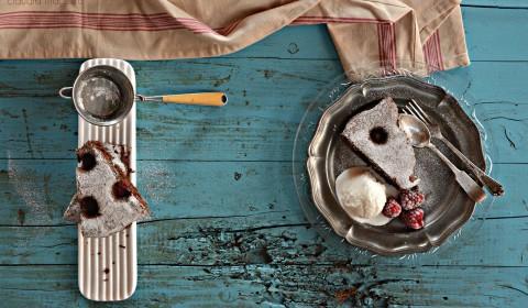 torta-lamponi-eh-zenit