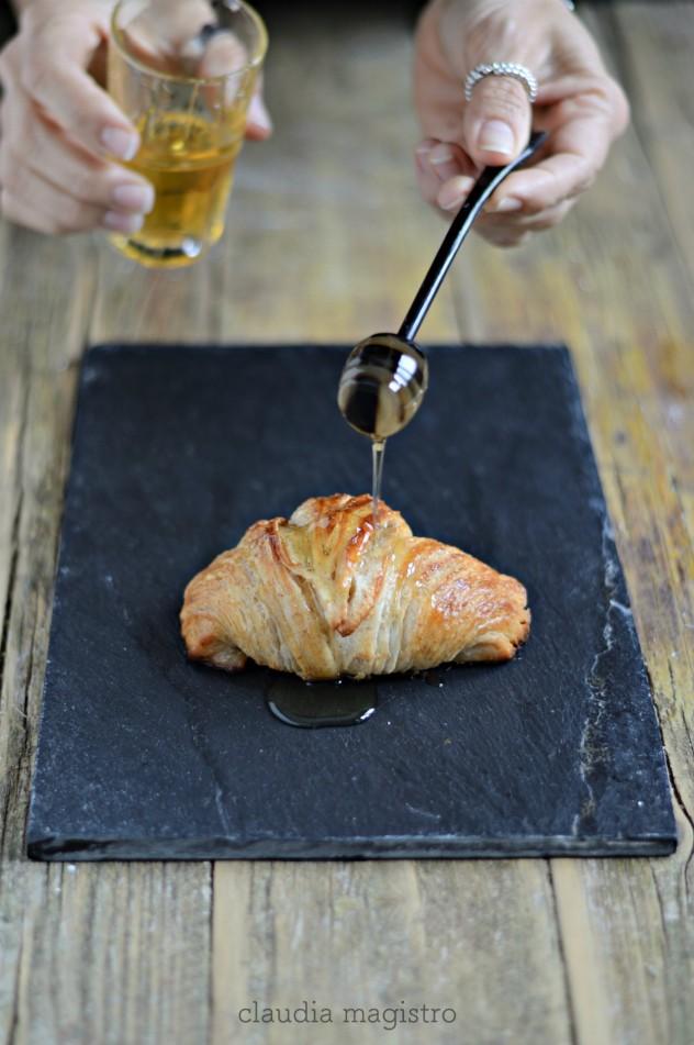 croissant-miele-resize