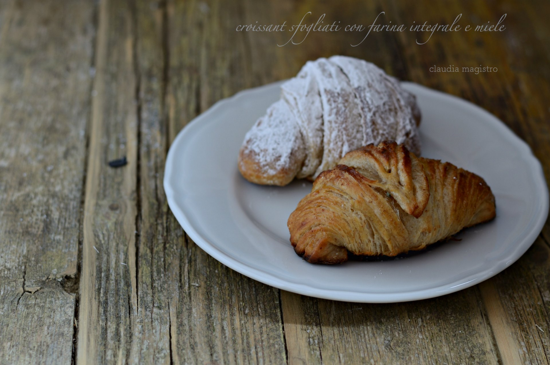 croissant-2-orizzontale-resize