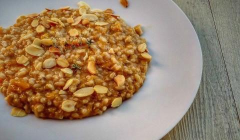 risotto-zucca-vialone