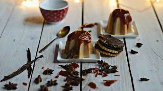 creme-caramel-2_orizzontale