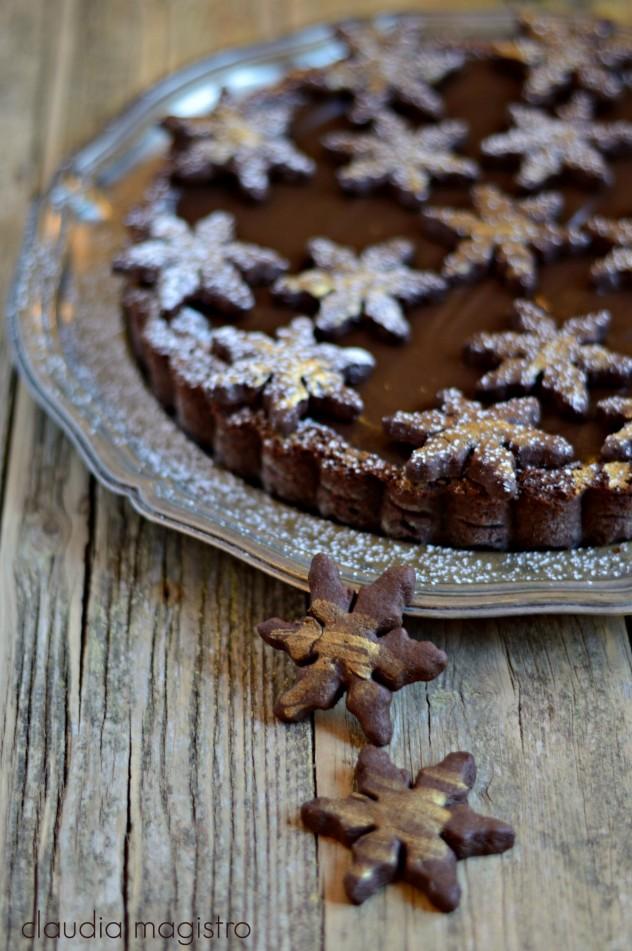 crostata-cioccolato-e-biscotti