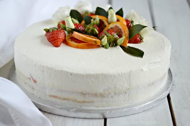 torta Giò_orizz resize