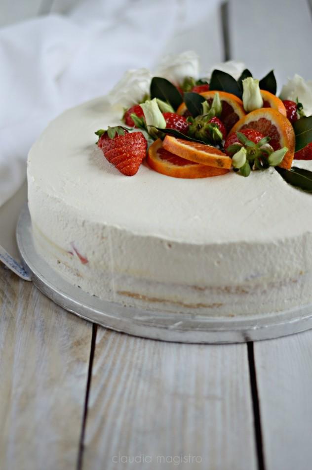 torta Giò_resize