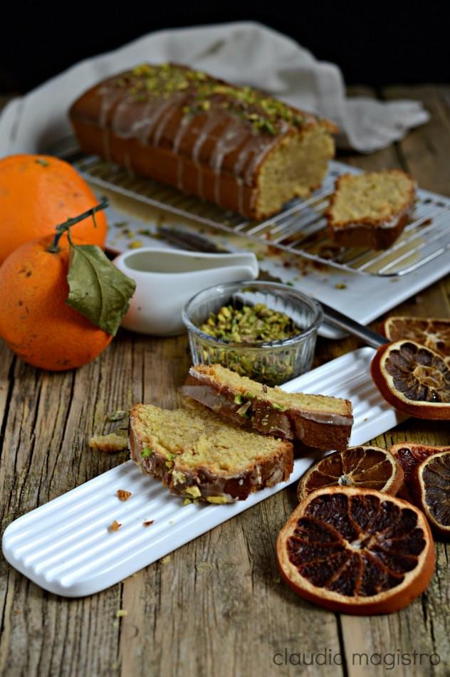 plum cake arancia_fetta