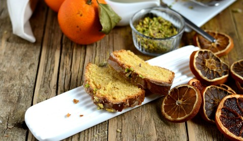 plum cake arancia_orizz