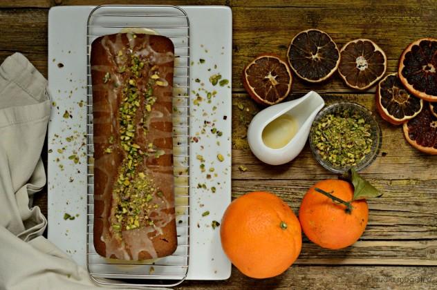 plum cake arancia_orizz_