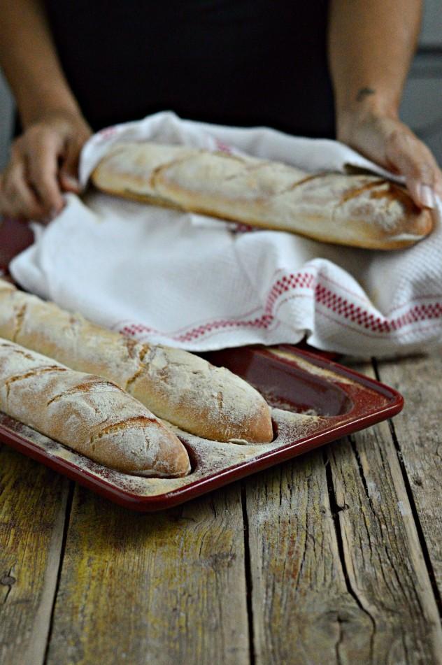 baguette_