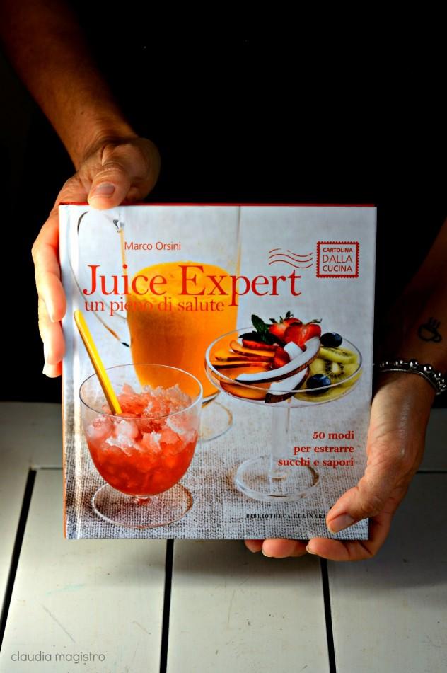 juice expert_res