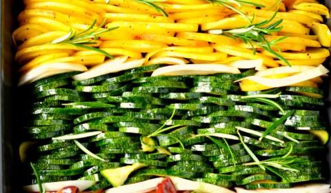teglia di verdure_saturazione