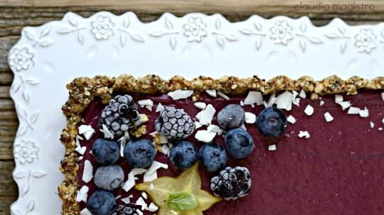 torta di frutta secca_orizz