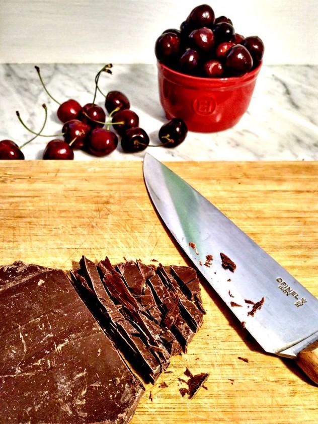 cioccolato e opinel_2