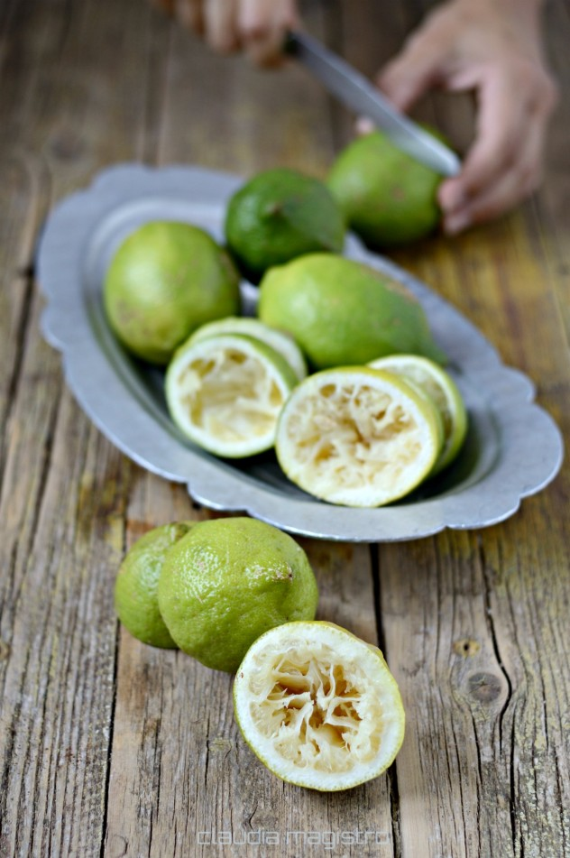 limoni_1