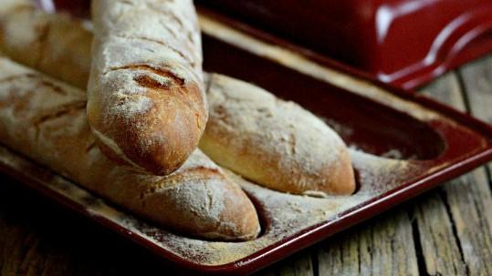 baguette_8 crop2
