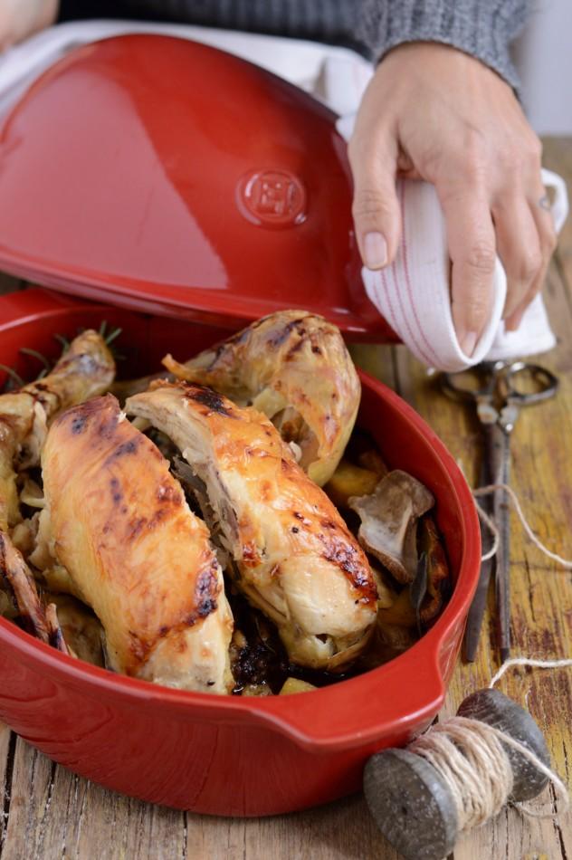 pollo al forno_00001