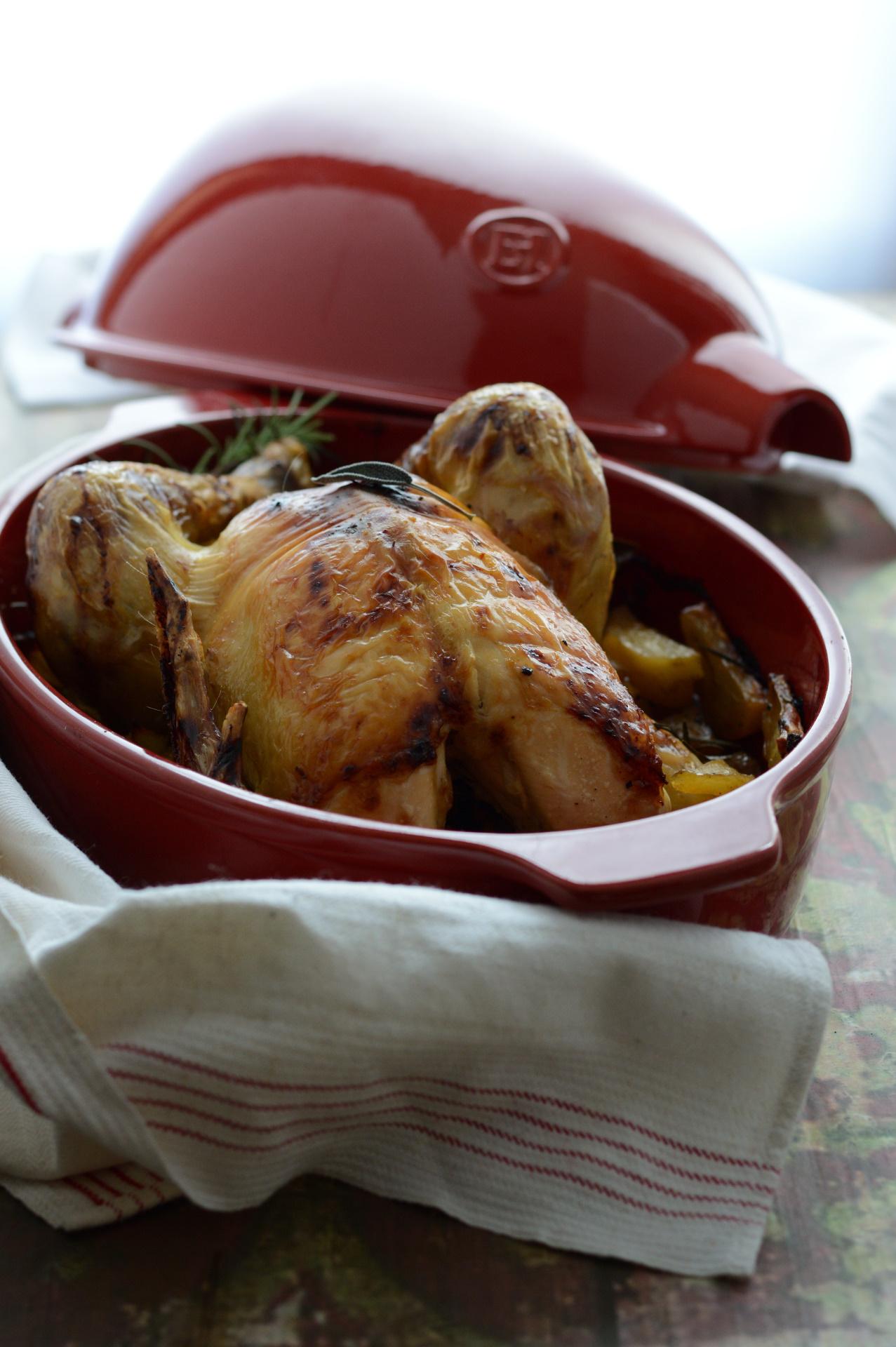pollo al forno_00002