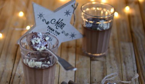 pannacotta al cioccolato_00001