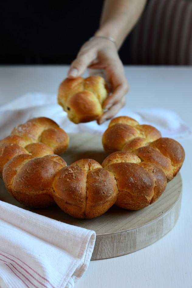 corona di pane_00001