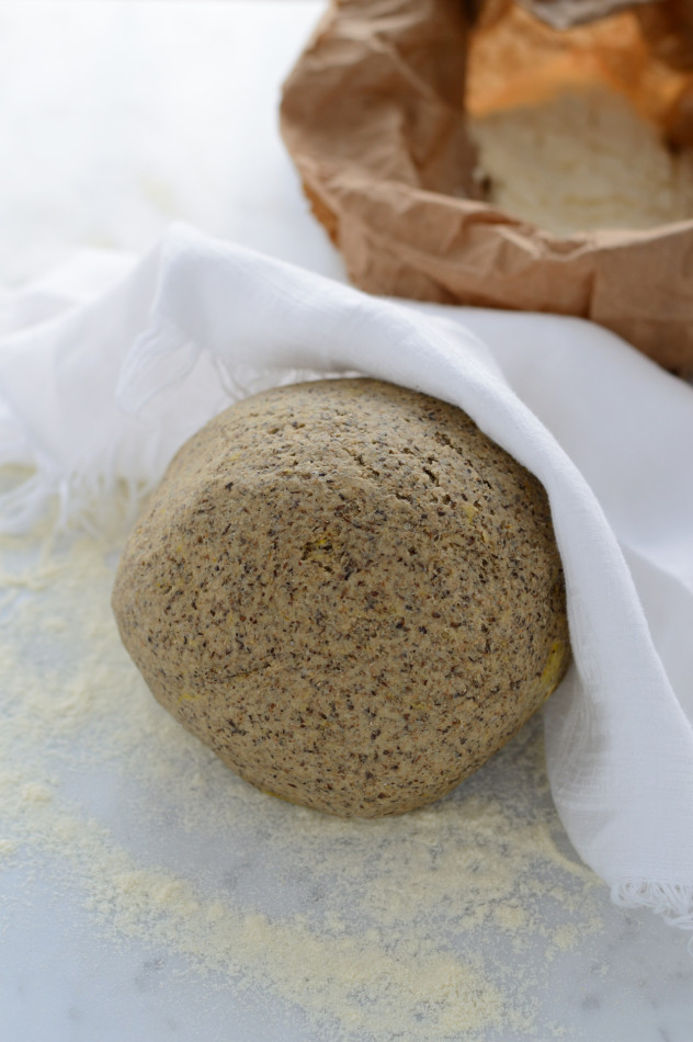 pane di segale_00002