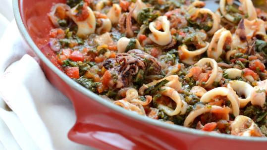 wok EH calamaretti e tenerumi_00002