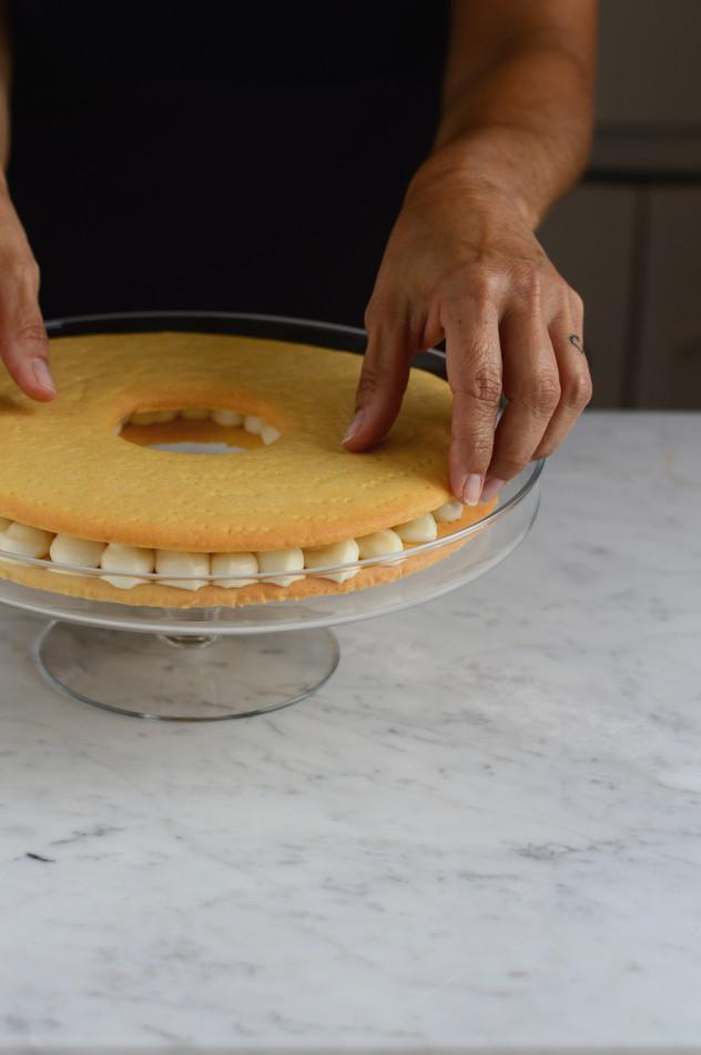 creme tarte secondo disco_00002